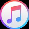 iTunesに取り込んだ音楽ファイルの保存場所とファイル名を自動で整理する方法