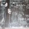 今最も熱いバンド「lynch.」のインディーズ1stアルバム「greedy dead souls」の感想