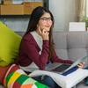 Artikel Bermutu Gunakan Layanan Penulis Artikel Online