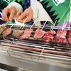 三河牛も無料で食べれる!畜産食品の試食が充実『岡崎市・畜産フェア』