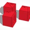 ソーホース7 ver.0.3の進捗と鋸引き用治具