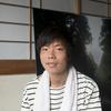 Working Tourist:高田隼平(19歳)