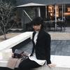 【女一人旅】東京あちこち・東洋文庫(東京都文京区を歩こう)大清帝国展