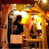 鹿児島の合コン かごっまふるさと屋台村の恋活・婚活・出会いのイベント『村コン』