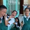 【フィリピン】田舎町バリリに行ったら心が洗われた話