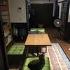 使いまわしのできる家具