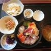 山形市 居酒屋 海鮮館 海鮮丼定食をご紹介!🐟