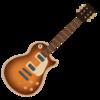 指ギター練習日記 〜AAS Strumでリアルタイム入力〜