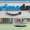 Amazon Prime Day 買いすぎ注意…