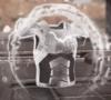 【Apex Legends】アーマーの仕様が元に戻った理由と、そもそも仕様を変更した理由について