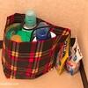 「捨てる」ことに慣れるために、最初は洗面所のモノから始めよう