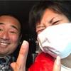 ご隠居の旅2日目-岡山