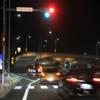 自分なりの深夜ドライブのコツと眠気を抑える運転方法