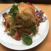 札幌食べログ:カフェイースト4 ランチが安くてうまいフードカフェ