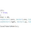 【Unity】アセット紹介:高速描画アセットLinefyを使って線を引く