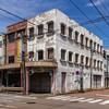 【番外編】旧かもや・そのべ玩具店 新潟県三条市本町