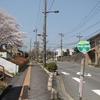 井田川駅西(亀山市)