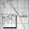第二次世界大戦中の姫路空襲(Part 3 of 4)