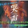 【映画】『哭声 コクソン』のネタバレなしのあらすじと無料で観れる方法!