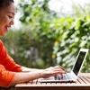 ブログは書くだけでなく読むのも楽しめ!はてなブログ以外のブログを読む