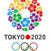 オリンピックに関する純粋な疑問。900億さえどうでもよく思える