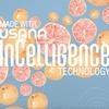 美肌の神秘 ユサナ・インセリジェンス®とセラヴィブ®基礎化粧品のセルシグナル複合体