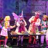 "Nissay Opera: Mozart ""Così fan tutte""  日生劇場 モーツァルト「コジ・ファン・トゥッテ」"