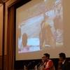 ロヒンギャ難民への医療支援 日本記者クラブ会見から