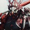 『エグゼイド』感想:第41話「Resetされたゲーム!」