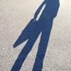背が高い男は意外とモテない?高身長男子の本音