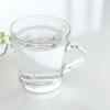 部屋の乾燥対策にコップは意味なし⁉加湿器を使わずに手軽にできる乾燥対策