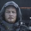 """『デス·ストランディング』最新プロモ映像""""THE DROP""""公開!もはや実写だコレ..."""
