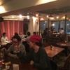 平塚南口、カフェじゃないよダイニングレストランだよSAD CAFE。