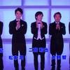CMインデックス〜パズドラ新CM〜