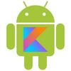 Androidでgif動画を流す(Kotlin)