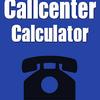 Androidアプリ - Callcenter Calculator コールセンター計算機 をつくりました。