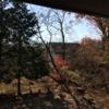第121回(2014.11.25)「今年も山梨県北杜市(ホクトシ)の牧場へ!」