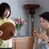 『ウツボカズラの夢』7話あらすじネタバレ 感想 視聴率 ラスボス松原智恵子と対決!