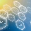 プログラミング学習、最初はどの言語を選ぶべき?未経験者向けに解説