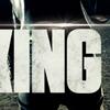ウォーキングデッドシーズン8の動画|最速配信をするHuluがおすすめ理由