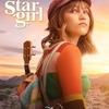 グレース・ヴァンダーウォール主演Disney+映画『スターガール』最新情報!日本で視聴する方法は?