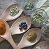【買い物】手料理するなら、安心なものを使おう 自然食品・無添加食品・オーガニック通販の専門店『ブラウンビレッジ』