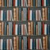 『新入行員のための教科書』という電子書籍