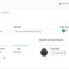 AppliveryのDistribution sitesで開発中のiOS/Androidアプリをお手軽にテスター配布