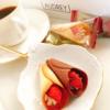いちご菓子専門店オードリーがおくる、苺スイーツのブーケ「グレイシア」