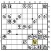反省会(210118)
