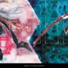 【遊戯王 最新情報】YCSJ東京2019のイベントレポートを公式が配信!|閃刀姫デュエルセット2、マジシャンズコンビネーションズや『デュエルセット高騰』話もおさらいしつつ振り返る!