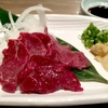 栄養満点な馬肉は夏バテ防止とダイエットに効果的!?