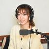 ★703鐘目『TOKYO FMの人気番組「スカロケ」の魅力に迫ってみたでしょうの巻』【エムPのイケてる大人計画】