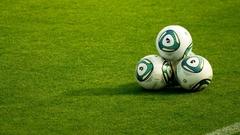 海外サッカーチームのテクニカルスタッフの種類と役割